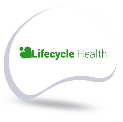 lifecycle-health